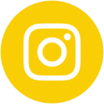 Instagram Icon links to Michael Esposito's Instagram
